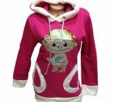 Hoodies, Sweatshirts, Graphic Sweatshirt, Sweaters, Stuff To Buy, Fashion, Moda, La Mode, Pullover