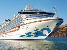Star Princess Cruise Ship: Review, Photos & Departure Ports on Cruise Critic Cruise Ship Reviews, Cruise Critic, Princess Cruises, Career Goals, Ships, Boat, Vacation, Photos, Boats