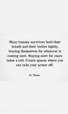 Mental And Emotional Health, Emotional Abuse, Chakra, Trauma Quotes, Narcissistic Abuse Recovery, Self Compassion, Anxiety Relief, True Words, Cool Words