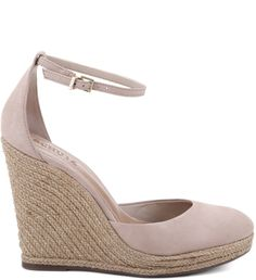 25b17949e9 ESPADRILLE CLASSIC OYSTER Sapatos Espadrille