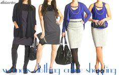 #online #womens #clothing  @alanic