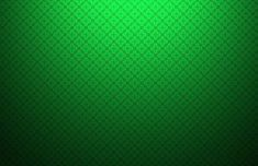 Find the best Green Color Background Wallpaper on GetWallpapers. We have background pictures for you! Background Hd Wallpaper, Best Background Images, Green Wallpaper, Textured Wallpaper, New Wallpaper, Nature Wallpaper, Amazing Wallpaper, Floral Texture, Green Texture