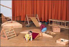 Kletterbogen Groß : Die besten bilder von kletterbogen activity toys day care