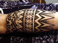 Armband Tattoos Designs Picture 7, Free Tattoo Designs