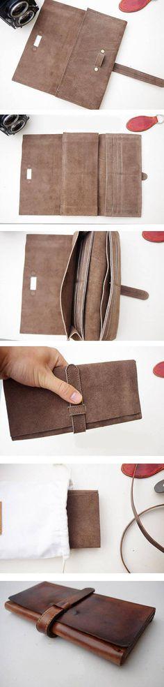 long wallet-SR