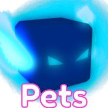 10 Best Pet Ranch Codes Images Roblox Coding Simulation