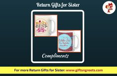 What is the #returngift #idea running in your mind? Check out here for more return #gift options!!  For more #giftideas shop @ http://bit.ly/2afEMsx #SendGiftstoIndia http://giftsngreets.com #GiftsnGreets deliver network - 9000 pin codes | 600+ cities in #India