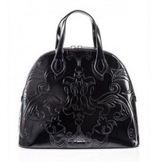 Cute! Fall leather purses  | Pinko has brought the new handbags collection fall winter 2013 2014