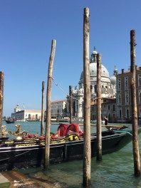IMG_1143 Family Travel, Switzerland, Adventure Travel, Venice, Travel Tips, Boat, Italy, Paisajes, Family Trips