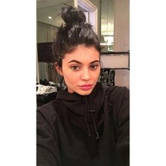 y'all onna dyke out for me Zendaya 3 way. Tyga And Kylie, Kylie Jenner Fotos, Kendall Y Kylie Jenner, Trajes Kylie Jenner, Looks Kylie Jenner, Kylie Jenner Pictures, Kyle Jenner, Kylie Jenner Outfits, Kylie Jenner Style
