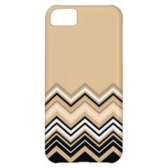 ==>>Big Save on          	chevron iPhone 5C cases           	chevron iPhone 5C cases you will get best price offer lowest prices or diccount couponeDiscount Deals          	chevron iPhone 5C cases lowest price Fast Shipping and save your money Now!!...Cleck Hot Deals >>> http://www.zazzle.com/chevron_iphone_5c_cases-179648832439967966?rf=238627982471231924&zbar=1&tc=terrest