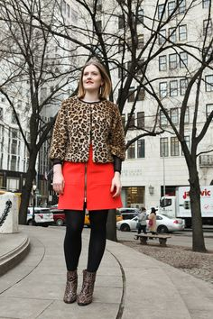 NYC job hunt Lazy Girl, Girls Wardrobe, Cheap Web Hosting, Nyc, Outfits, Fashion, Moda, Suits, Fashion Styles