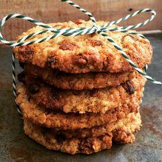 In dit recept gebruik ik xanthaangom. Glutenvrije baksels hebben vaak een losse structuur, juist omdat je de gluten mist. Gluten zijn eiwitten die zorgen...