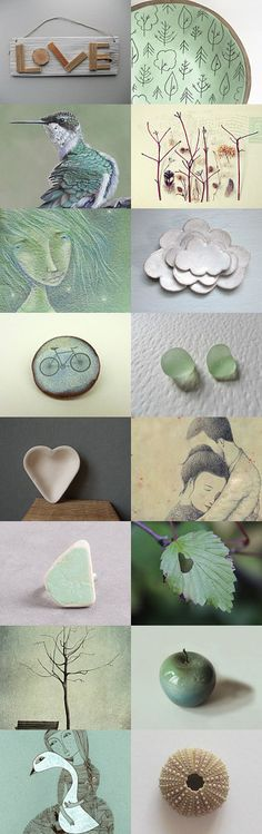 number 99 by Natalia Mylona on Etsy--Pinned with TreasuryPin.com