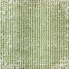 green stripe Background Vintage, Vintage Backgrounds, Wallpaper Backgrounds, Fabric Wallpaper, Pattern Wallpaper, Pretty Patterns, Free Paper, Printable Paper, Junk Journal