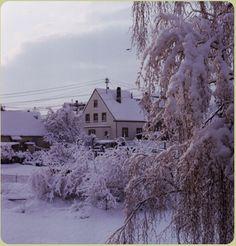 Ramstein, Germany