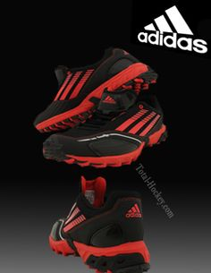 adidas attack 02