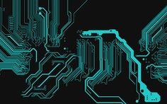 Image result for motherboard wallpaper