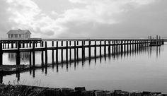 Eastern Shore: un sorprendente itinerario fra fattorie immerse nella campagna rurale americana, pittoreschi villaggi di pescatori e natura incontaminata