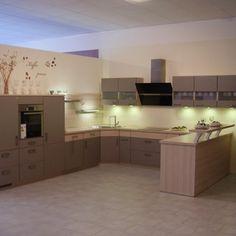 Die 7 besten Bilder von altano Küchen jetzt bei Förde-Küchen ...