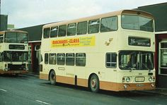 My Dad drove these ! South Yorkshire Transport, Bus Station, Sheffield, Public Transport, Coaches, My Dad, Buses, Vintage Cars, Transportation