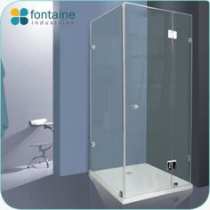 For shaving and wall cabinet with Pencil edge, mirror cabinet, soft close doors call us now. We are providing best cabinets http://fontaineind.com.au/product-category/mirrors/mirror-cabinet/ in Australia.
