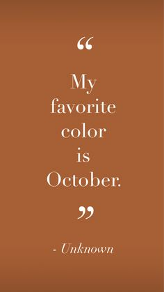 quotes about change Habitually Chic October Inspiration 2018 Quotes To Live By, Me Quotes, Motivational Quotes, Inspirational Quotes, Fall Quotes, Quotes About Autumn, Quotes About Color, Apple Quotes, Pumpkin Quotes