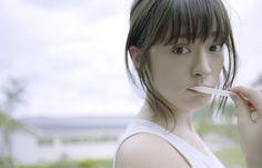 Shihori Kannjiya , Kannjiya Shihori(貫地谷しほり) / japanese actress