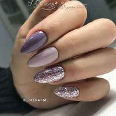 Best Gel Nails You Can Copy. If you attending below, you will acquisition some of the actual best gel nails that we could find. Gel nails are Fancy Nails, Love Nails, How To Do Nails, My Nails, Gorgeous Nails, Pretty Nails, Uñas Fashion, Hipster Fashion, Classic Fashion