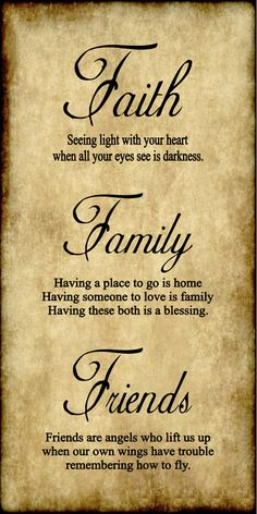 1000 images about faith family friends on pinterest