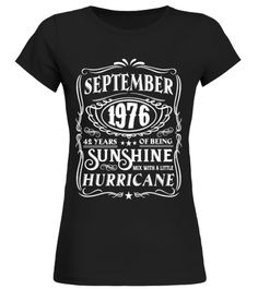 "# 42Th September 1976 Sunshine Hurricane .  Special Offer, not available anywhere else!      Available in a variety of styles and colors      Buy yours now before it is too late!      Secured payment via Visa / Mastercard / Amex / PayPal / iDeal      How to place an order            Choose the model from the drop-down menu      Click on ""Buy it now""      Choose the size and the quantity      Add your delivery address and bank details      And that's it!"