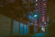 Untitled | Masashi Wakui | Flickr