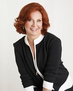 Janet Evanovich anything she writes is laugh out loud funny!  Love her Stephanie Plumb series.