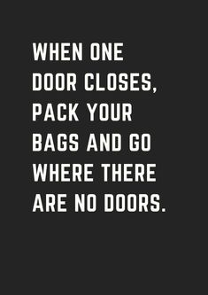 Life Quotes : Enjoy these super inspirational Quotes. - The Love Quotes Best Love Quotes, Best Inspirational Quotes, Good Life Quotes, Inspiring Quotes About Life, Amazing Quotes, Quotes To Live By, Favorite Quotes, Motivational Quotes, Good Quotes About Love