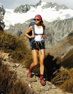Hiking hiking tips, hiking gear, hiking backpack, summer hiking outfit, c. Cute Hiking Outfit, Trekking Outfit, Summer Hiking Outfit, Denim Jacket Outfit Summer, Camping Outfits For Women Summer, Hiking Boots Outfit, Hiking Shoes, Camping And Hiking, Hiking Gear