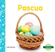 Introduces the spring holiday, discussing the ways in which it is celebrated. Easter Holidays, Holidays With Kids, Christian Holidays, Diy Crafts For Kids Easy, Teenage Girl Gifts, Festival Lights, Egg Hunt, How To Make Paper, Easter Eggs