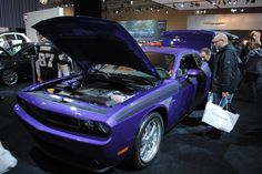 Autoshow 2010  Kristography kristi.mclenaghan@sympatico.ca  Valentine Date with my hubby over the last 19 years.