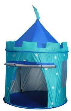 lasten teltta - Google-haku