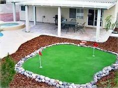 House vacation rental in Las Vegas from VRBO.com! #vacation #rental #travel #vrbo