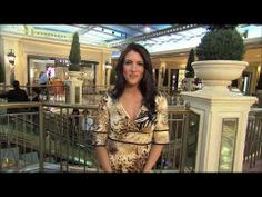 The Shops at Palazzo Las Vegas Shopping, Palazzo, Shops, Two Piece Skirt Set, Fashion, Moda, Tents, La Mode, Retail
