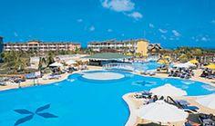 Oasis Playa Coco Oasis, Promotion, Outdoor Decor, Home Decor, Earth, Travel, Decoration Home, Room Decor, Home Interior Design