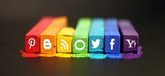 ¿Qué buscan los Headhunters en las redes sociales?