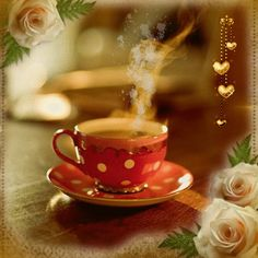 kávé gif,kávé gif,kávé gif,kávé gif,Egy kávét velem?....gif,gif kávé,gif…