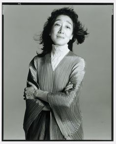 Mitsuko Uchida, piano Tue, March 25, 8pm