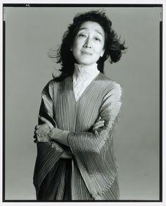 Mitsuko Uchida, piano Tue, March 25, 8pm
