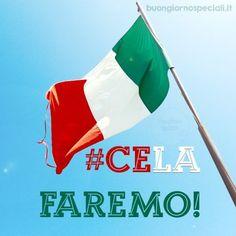 Emoticon, Good Morning, Outdoor Decor, Cards, Gnocchi, Latina, Facebook, Italian Quotes, Smile