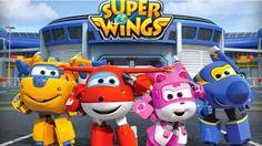 avion-super-wings-transformables-donnie-jett-original-tv-715601-MLA20352171300_072015-O.jpg (500×281)