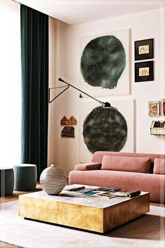 home interior design do some work around your house discover home improvement