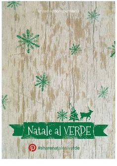 Natale al verde magazine