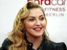 Madonna y Ritchie resuelven disputa por custodia de su hijo